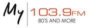 My 103.9 Phoenix Radio Music Dave Pratt Monti Carlo My103.9 KEXX