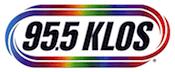 Lisa May Heidi & Frank 95.5 KLOS Los Angeles Kevin Bean KROQ
