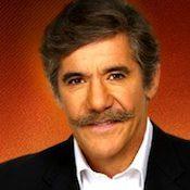 Geraldo Rivera 77 WABC New York 790 KABC Los Angeles Cumulus Media Fox News