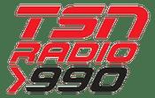 TSN Radio 690 990 Team CKGM Montreal Canadiens RDS Radio Fierte