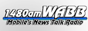 1480 WABB Mobile Bernie Ditmann Sports The Ticket Sports Network 100.3 WTKE 93.5 WTKP