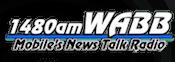 1480 WABB Mobile Bernie Ditmann Sports The Ticket Sports Network 100.3 WTKE 93.5 WTKP