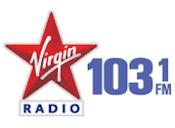 virgin1031