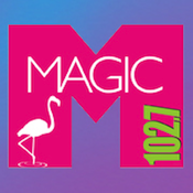 Magic 102.7 Miami Majic WMXJ Mindy Lang Ron St. John Lincoln Financial Media