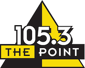 103.7 WHHT My 105.3 The Point 106.3 WOVO 106.5 Glasgow Bowling Green Commonweath Broadcasting