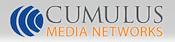 Skip Murphy Cumulus Media Network Michael Baisden