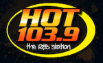 Hot 103.9 WHTU Good Time Oldies Big Island Lynchburg