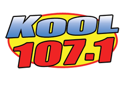Kool 107.1 KPKL KAZZ Spokane Rob Harder Mark Holman JJ Hemingway 98.1 Kiss KISC