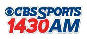 NewsTalk 1430 CBS Sports WXNT Indianapolis Glenn Beck Jim Rome