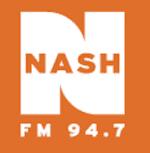NashFM 94.7 Nash FM New York WNSH Country Brian Thomas Cumulus Corporate PD