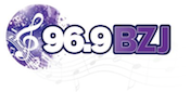 La Ley New 96.9 BZJ WBZJ Goldsboro Raleigh Curtis Media