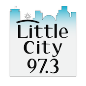 Little City 97.3 Reno 92.5 KOLC Carson City More Country MoreFM