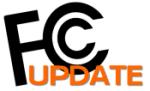 FCC Update Translator Construction Permit Applications