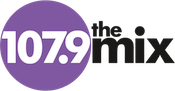 My 107.9 The Mix WNTR Indianapolis Dave Smiley Entercom