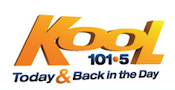 Kool 101.5 Calgary Fab 94.3 QX104 QX 104 Winnipeg Jim Pattison Astral Bell