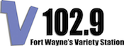 V102.9 WGL-FM Fort Wayne 1250 The River WGL Summit City Dave Ramsey