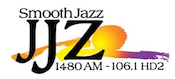 Smooth Jazz 1480 WJJZ Philadelphia 106.1 97.5 Michael Tozzi WDAS