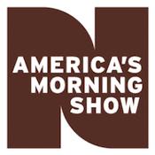 americasmorningshow