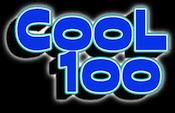 Cool 100 100.5 WCDW 106.7 WRRQ Q106.7 Binghamton Endwell