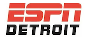 105.1 Detroit Sports Rumors Heating Up
