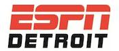 105.1 Detroit Sports Rumors Heating Up