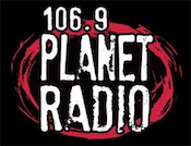 Planet Radio 106.9 Jacksonville 107.3 93.3 WPLA WFYV