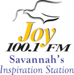 Joy 100.1 WSSJ Savannah Gospel L&L Y107.9 WXYY Hilton Head