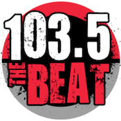 103.5 The Beat WSHE Variety WMIB Miami Bangin' Hip Hop Breakfast Club