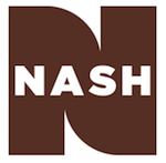 Nash Music Choice Cable VOD Video On Demand