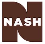 Nash FM Cat Country 95.1 KATC 102.9 KTOP Topeka 98.1 KBUL KBull Reno Icon Big 107.9 WOGT Chattanooga