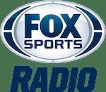Fox Sports Radio Jay Mohr Rich Eisen Dan Patrick iHeartMedia