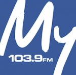 My 103.9 Hot 97.5 Trending Radio KMVA KEXX Phoenix