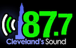 87.7 Cleveland The Sound WLFM-LP Archie Spanish Sold