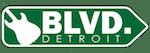 104.3 Blvd Boulevard Detroit WOMC-HD3 Sin 107.5 KXTE-HD2 Las Vegas