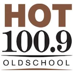 Hot 100.9 Albuquerque Santa Old School Rhythmic Oldies