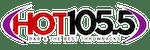 Hot 105.5 Little Rock La Que Buena 1380 KDXE