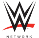 WWE Network Content Ownership Radio