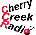 Cherry Creek Radio Arlington Capital Great Falls Missoula St. George