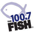100.7 The Fish KGBI-FM Omaha Salem Safe For The Whole Family