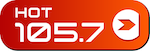 LatinoMix Latino Mix Nelly Hot 105.7 100.7 KVVF KVVZ Nelly Nelly1057 #Nelly1057 San Francisco San Jose