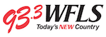 93.3 WFLS 96.9 The Rock WWUZ 99.3 The Vibe WVBX Free-Lance Star Fredericksburg