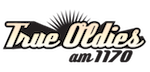 ESPN 1170 True Oldies Channel Scott Shannon Mike & Mike Colin Cowherd Cubs KJOC Davenport Quad Cities