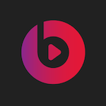 Apple Beats Google Play Songza Music Curation Radio