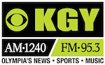 1240 KGY Olympia Oldies Sacred Heart Radio Seattle