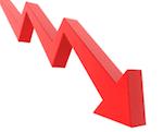 Talk Radio Ratings Drop Plummet Anthony Cumia Ratings Rush Limbaugh