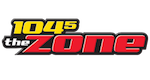 Clay Travis 104.5 The Zone 3HL Three Hour Lunch Outkick The Coverage Fox Sports