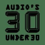 Edison Research RAIN News 30 Under 30