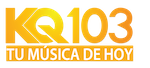 KQ103.1 KQ 103 WHKQ Orlando TTB Media JVC Broadcasting My Country MyCountry