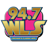 Brian Thomas 94.7 WLS-FM John Records Landecker 94.7 NashFM WNSH New York