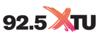 CBS Radio Beasley 92.5 WXTU Philadelphia 96.5 KYW-FM Tampa Charlotte Miami